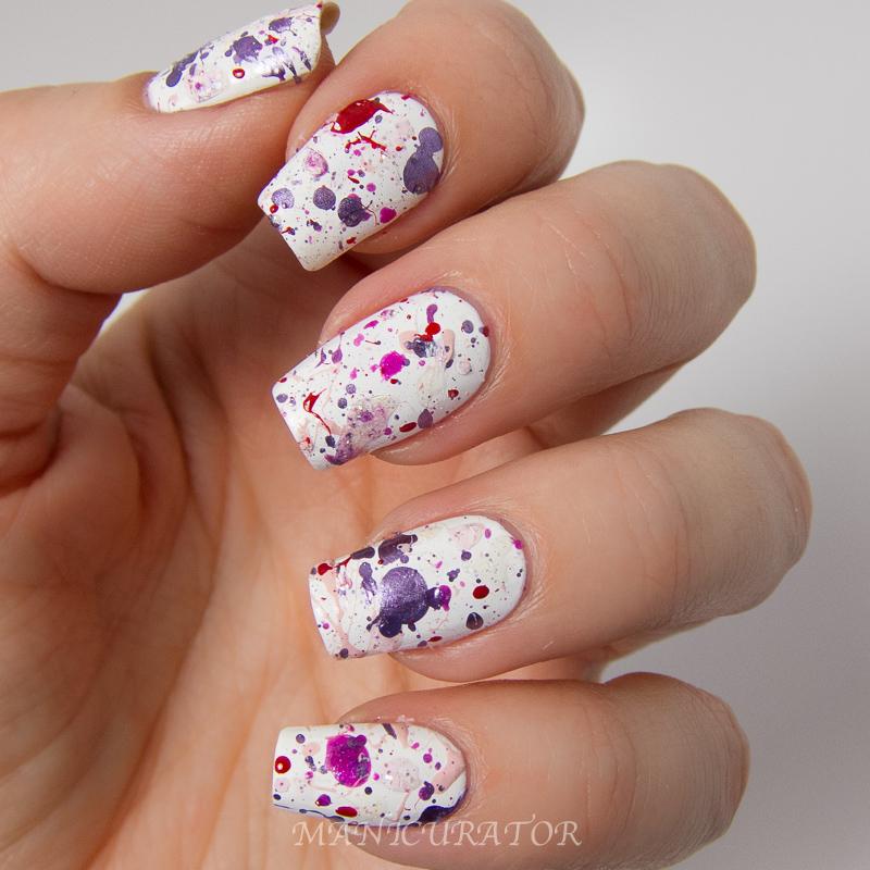Sally-Hansen-I-Heart-Nail-Art-Liquid-Mani-Paint-Splatter