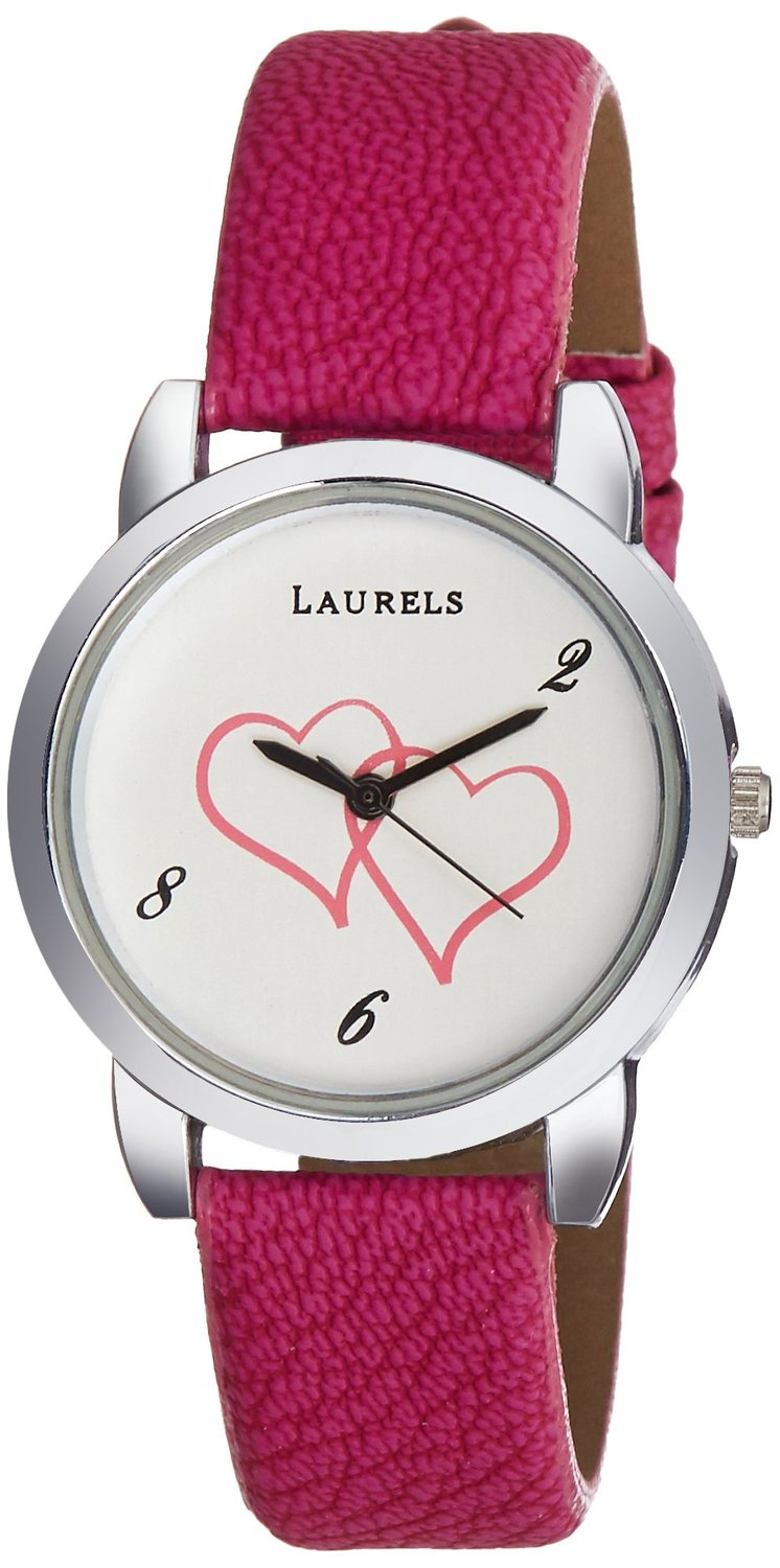 women's watch buy online price