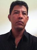 Gilvan Anselmo dos Santos
