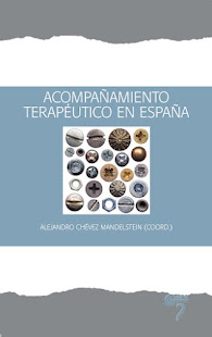 Acompañamiento Terapéutico en España