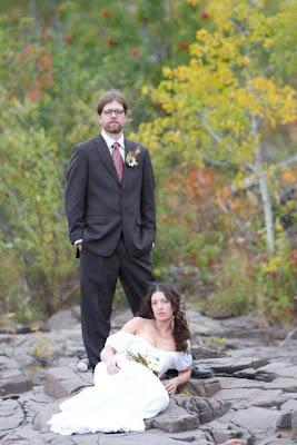 309104 162035580546600 114947038588788 314652 1841080760 n - A Soul Mate's Romantic Wedding