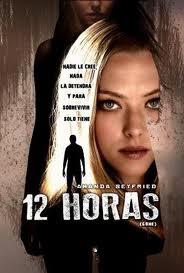 ver 12 Horas (2012) Online