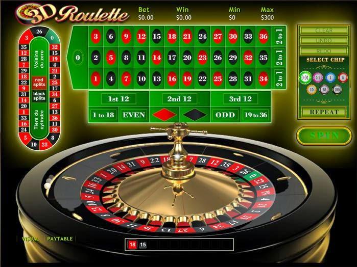 online casino lastschrift casino onine