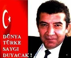 Türklük unutulmuş büyük medeni vasfıyla atinin yüksek medeniyet ufkunda yeni bir güneş gibi doğuyor