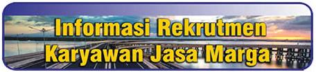 http://www.ppm-rekrutmen.com/jasamarga/