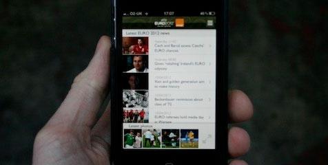 Aplikasi_UEFA_EURO_2012