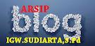 ARSIP-BLOG