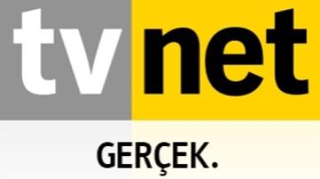 TV NET