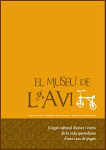 Llibre digital  del Museu