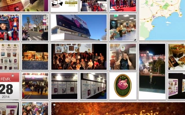 https://www.icloud.com/iphoto/projects/fr-fr/#6;CAEQARoQwKtHS2b0EAXakc9QrQ5DiQ;84763636-6C01-468C-B726-A5C4E88CCB5D