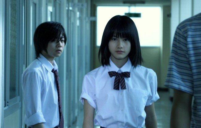 http://4.bp.blogspot.com/-4jvYFSVPOsY/TZwvBNbAnjI/AAAAAAAAEBw/EAIxBwiVRok/s1600/confessions-tetsuya-nakashima-sitges-2010.jpg