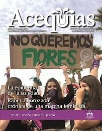Acequias # 81
