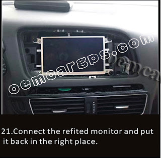 Chevy Silverado Part additionally 12504527 additionally Nokia E7 Qwerty Slider Dual Sim besides Cheap Rupse For Audi A4 2002 2003 2004 as well Meilleure Site html. on best buy 7 inch gps html