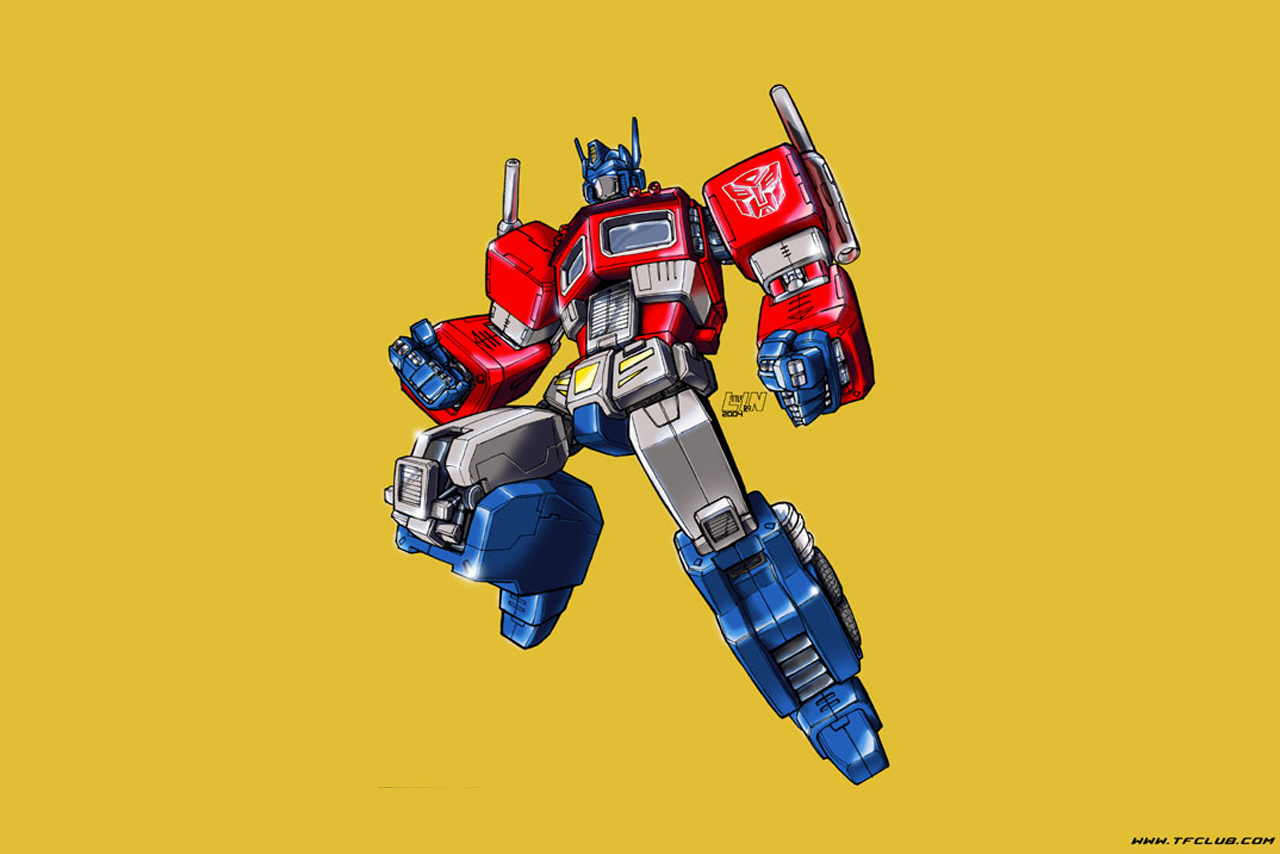 http://4.bp.blogspot.com/-4jx-4smMG_E/UGpHaoYNicI/AAAAAAAAFsE/m8pgzBLKV4w/s1600/Transformers.jpg