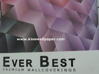 http://www.kioswallpaper.com/2015/08/wallpaper-ever-best.html