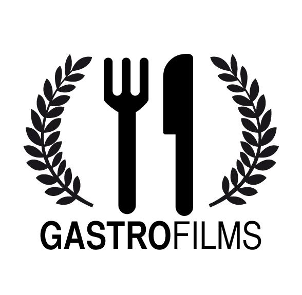 GASTROFILMS
