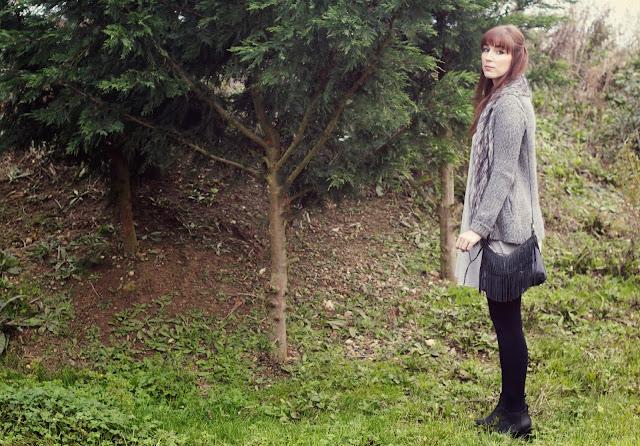 grey-swing
