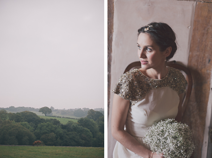 beautiful english wedding fine art wedding photographer