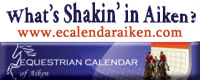 Aiken eCalendar