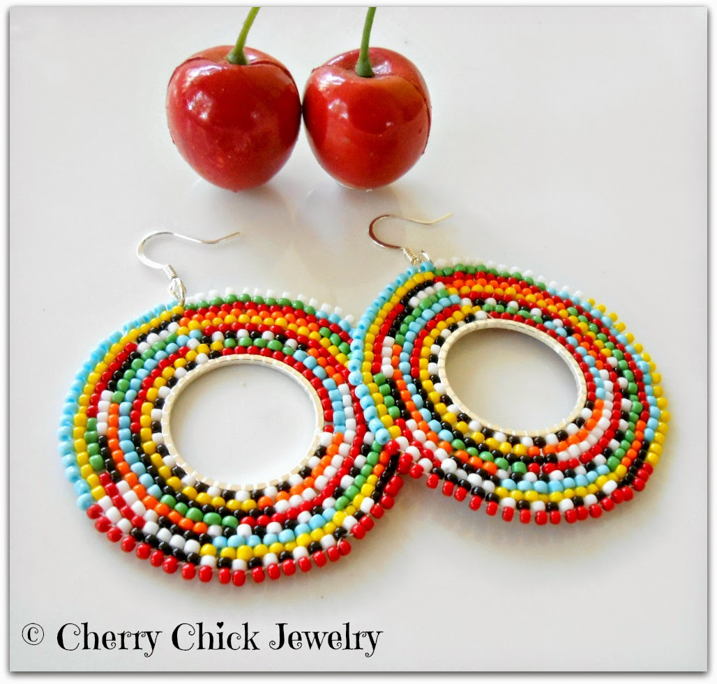 https://www.etsy.com/listing/223909607/seed-beaded-hoop-earrings-multi-colored?ref=listing-shop-header-1