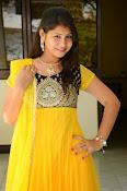 Janisha patel glamorous photos-thumbnail-14