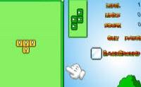 Mario Tetris 3 | Toptenjuegos.blogspot.com