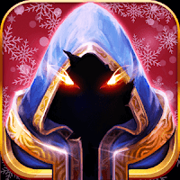 The Exorcists 3D Action v1.0.3 Mod Apk (Mega Mod)