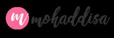 Fathia Mohaddisa
