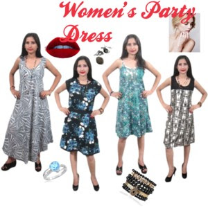 http://www.flipkart.com/search?q=Indiatrendzs+party+dress&as=off&as-show=on&otracker=start
