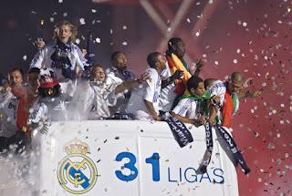 صور ريال مدريد Real-Madridffdd