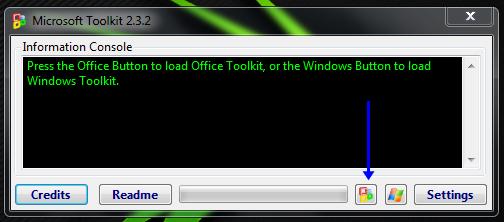 toolkit office 2013 ez activator