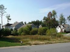 2 lots Edgewater subdivision