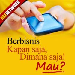 peluang bisnis internet online