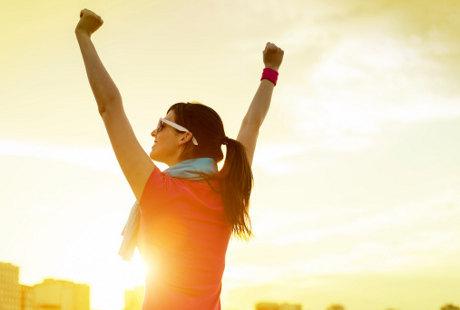 Melakukan Pola Hidup Sehat Untuk Hidup Lebih Berkualitas