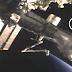 Nasa'nın Ufo Videosu