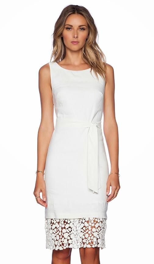 IMPALA DRESS BAILEY 44