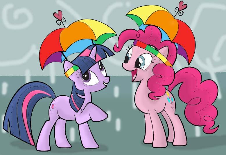 [Bild: 105199+-+artist+mast88+pinkie_pie+rain+t...-+Copy.jpg]