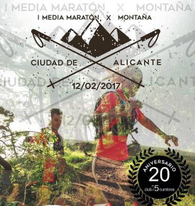 Media cxm Alicante