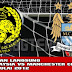video gol malaysia vs manchester city 30 julai 2012