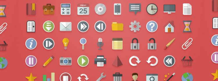 The Best Freebies for Designers (July 2013)