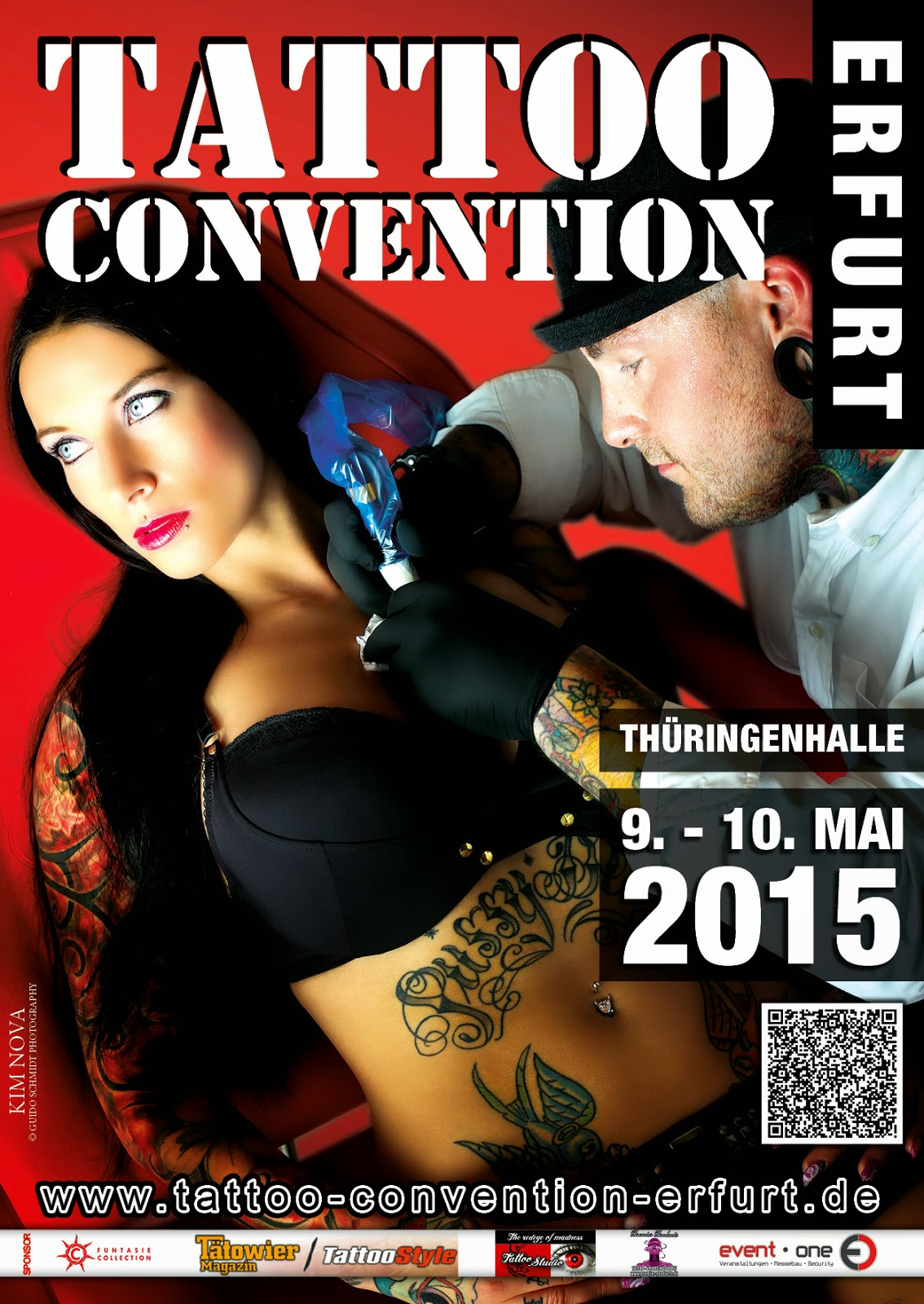 http://www.tattoo-convention-erfurt.de/