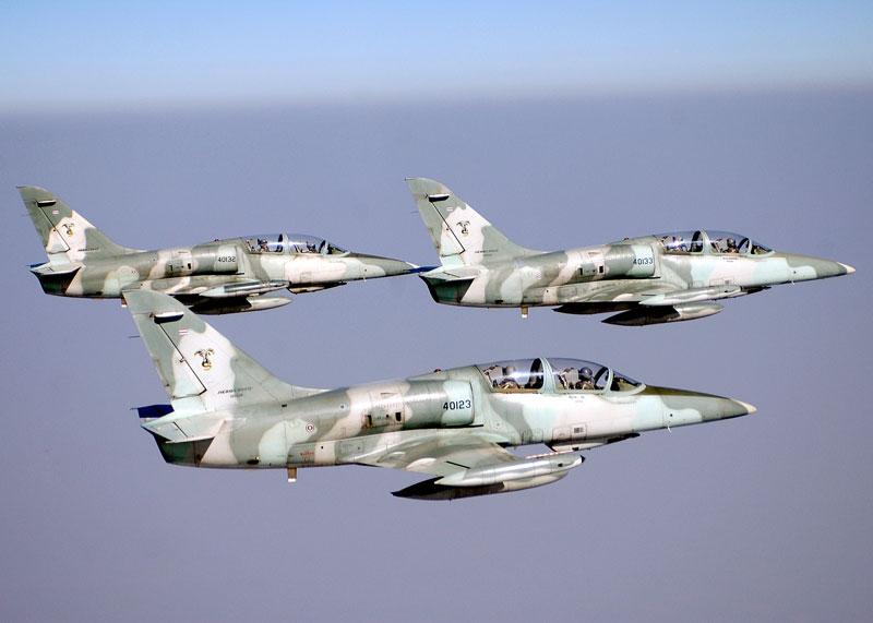 39 albatross planes wallpapers - photo #26