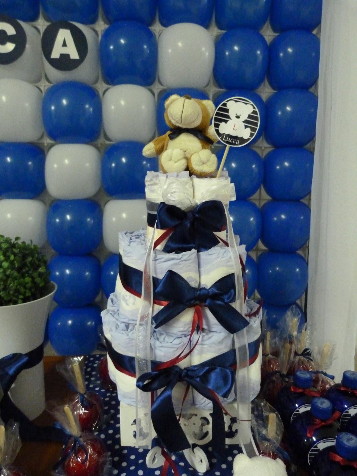 Bolo Azul Marinho E Branco Bolo Azul Marinho E Branco Car Interior  #103370 1200x1600 Banheiro Azul Marinho Com Branco
