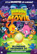 Moshi Monsters: The Movie (2013) ()