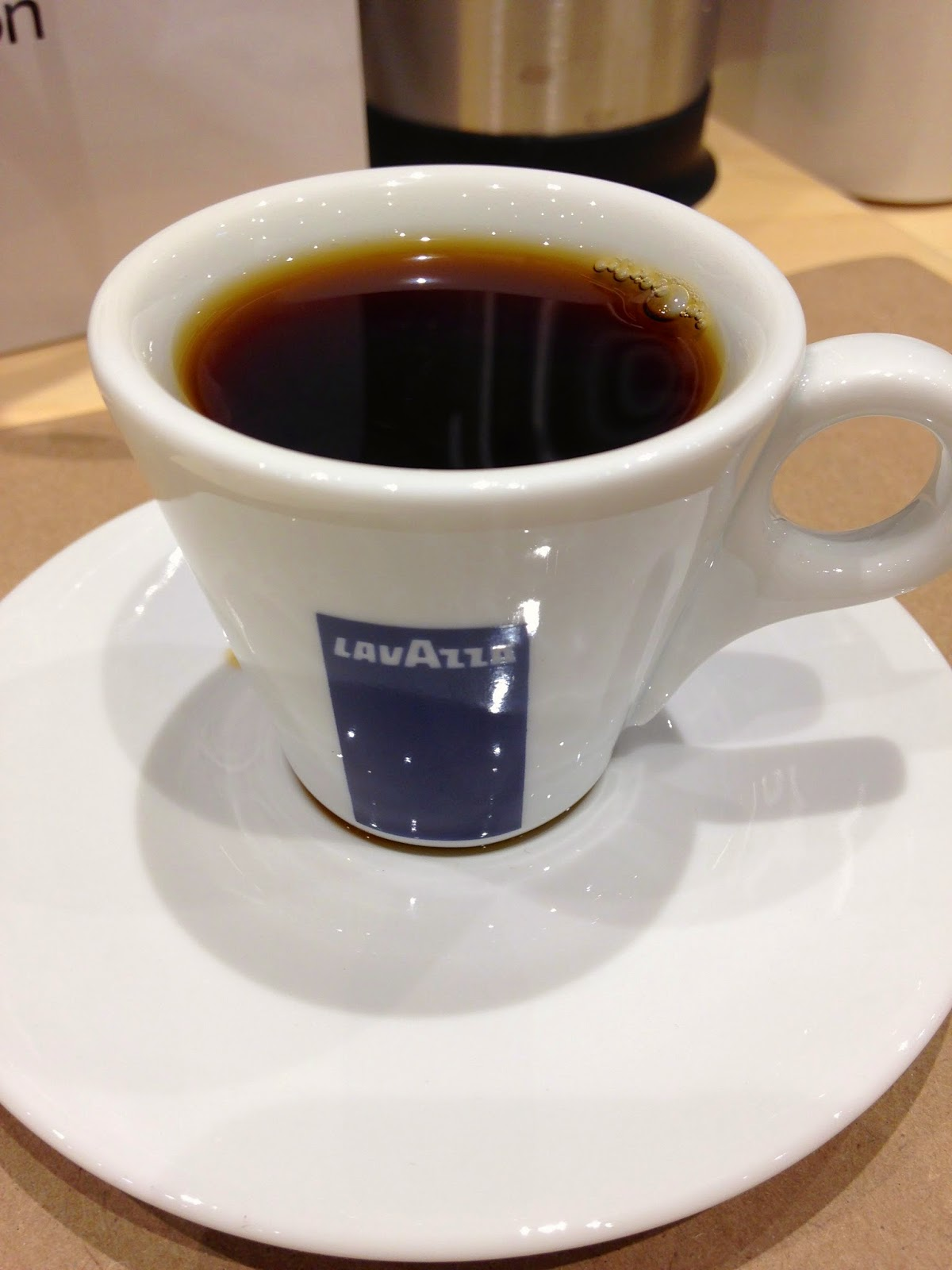 how to become a coffee sommelier