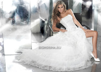 1303641151 alessandro couture 201175611 6331 Весільні сукні Alessandro Couture