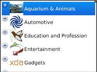 Tapatalk Forum App 1.4.7.2