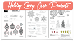 2013 Holiday Carryover PDF