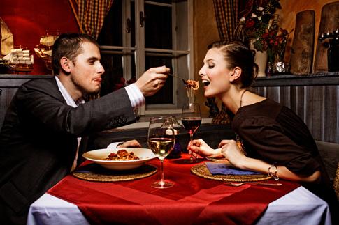 5 dating etiquettes
