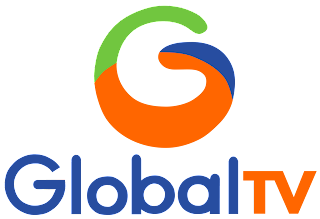 global tv online streaming indonesia global tv online merupakan salah